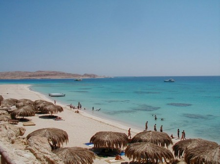 offerte vacanze last minute caldo