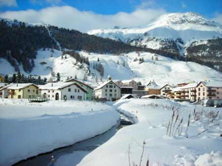 offerte vacanze last minute montagna
