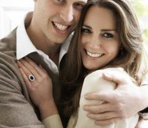 Matrimonio Kate Middleton e Principe William: il fotografo è Mario Testino
