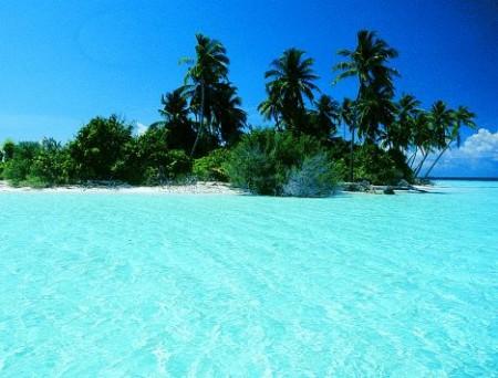 vacanze low cost maldive