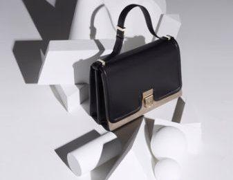 Victoria Beckham: collezione di borse 2011
