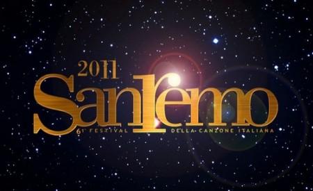 Sanremo 2011: i big in gara
