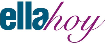 EllaHoy: il nuovo portale femminile Nanopress in spagnolo