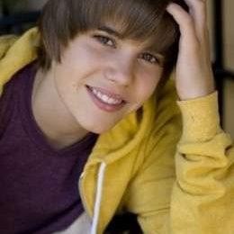 Justin Bieber: taglio di capelli da 750 dollari