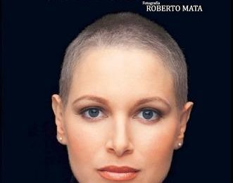 Eva Ekvall: la Miss che ha sconfitto il tumore al seno