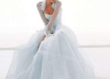 Abiti da sposa 2011: Le Spose di Giò