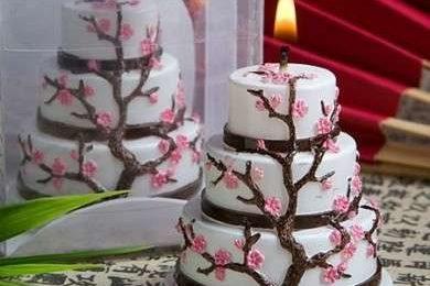 Bomboniere per il matrimonio: le nuove tendenze