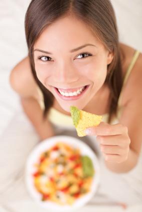 La dieta vegana è rischiosa per cuore e arterie