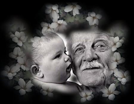 festa dei nonni come festeggiare