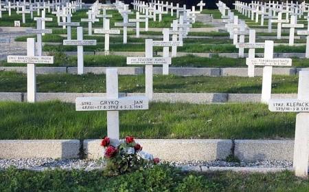 sogni e numeri cimitero