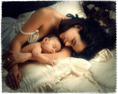 sogni e numeri mamma