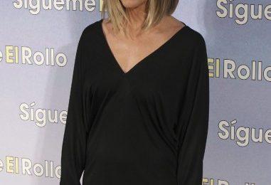 Jennifer Aniston vuole un figlio… in provetta
