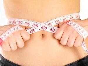 Come mettersi in forma dopo il parto