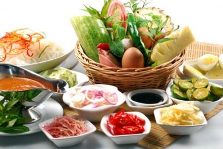 Ricette vegetariane facili e veloci: tante idee per i tuoi piatti ...