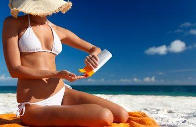 Creme solari: come scegliere quella giusta per la tua pelle