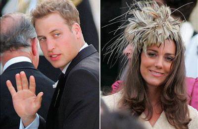 Matrimonio William e Kate: sarà per sempre, ma intanto il contratto…
