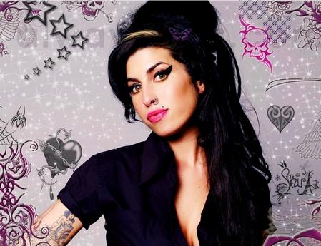 Amy Winehouse vuole diventare mamma
