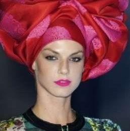 Accessori per capelli: ecco qualche idea stravagante
