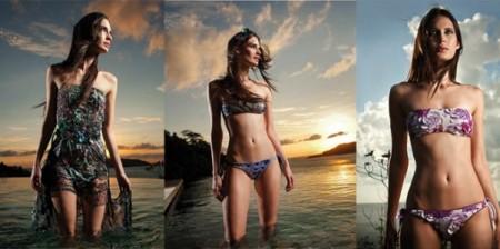 Costumi estate 2011 Miss Bikini