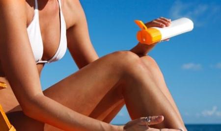 Abbronzatura: come prepararsi all'esposizione al sole