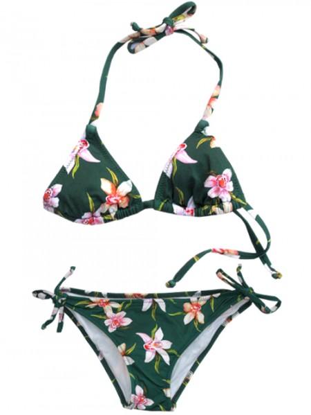 bikini mc2 st barth
