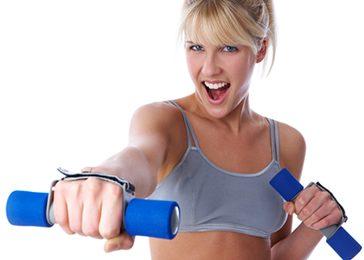 Dimagrire bene: come perdere peso in modo corretto
