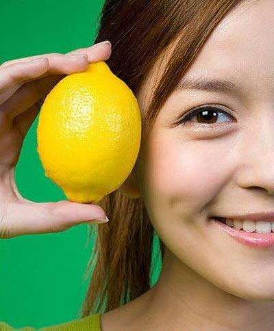 Dieta del limone: dimagrire 3 chili in una settimana