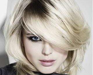 Tagli capelli 2011: i consigli per scegliere quello giusto!