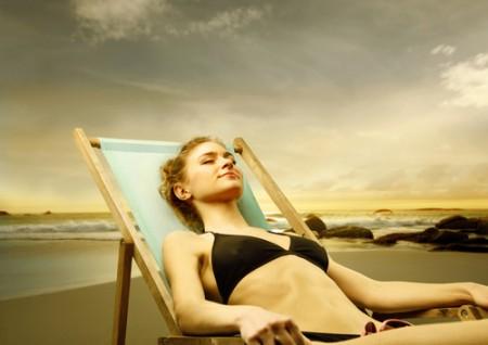 Antibiotici ed esposizione solare quali sono i rischi - Esposizione solare casa ...