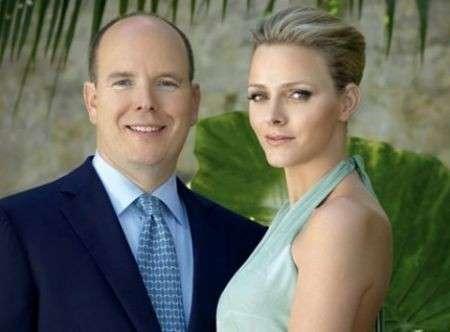 Doppia cerimonia di matrimonio per il principe Alberto e la sua Charlene, e dopo… tanti bambini!