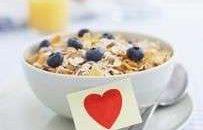 La dieta dei cereali per combattere la cellulite