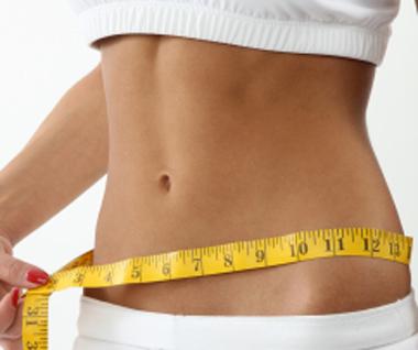 come perdere peso con il tipo di obesità 12