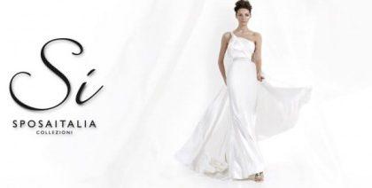 Sì SposaItalia 2011: apre oggi il salone dedicato agli abiti da sposa e agli abiti da sposo