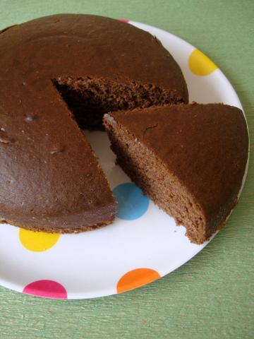 Torta al cioccolato, ricetta perfetta per la colazione estiva