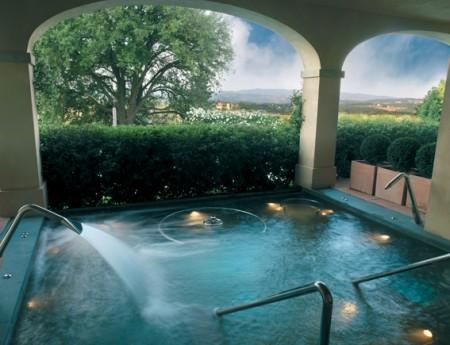 Le vostre vacanze benessere 2011 in Toscana: ecco dove andare!