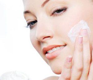 Proteggersi dalle scottature con la crema alla calendula handmade!