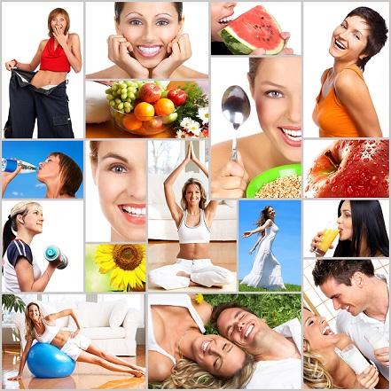 Dimagrire velocemente in sette giorni, dieta last minute prima di andare in vacanza!