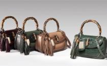 Gucci festeggia i suoi 90 anni con la Firenze 1921 Collection