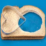 istruzioni sandwich