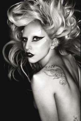 La dieta di Lady Gaga, ecco cosa mangia la pop star