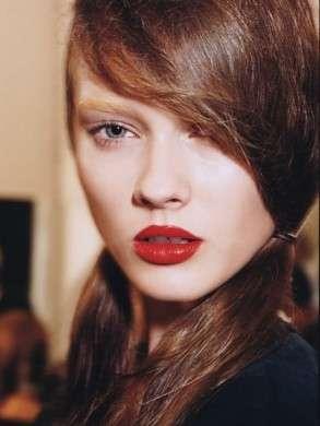 Make up estate 2011: 5 idee facili e veloci da copiare