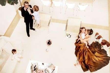 Sarah Jessica Parker parla della sua vita su Vogue, è una mamma matura ma felice