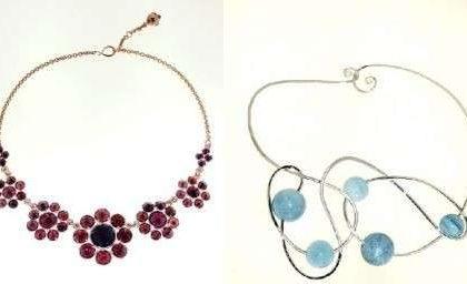 Spinelli Gioielli ci presenta gioielli da principesse moderne, è già must have!