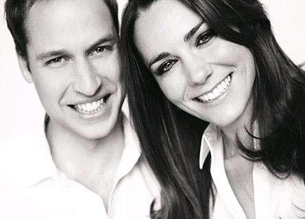 """William e Kate un brand di successo, diventeranno ambasciatori del """"made in UK"""" nel mondo!"""