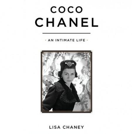 """Coco Chanel rivive nella biografia """"An Intimate Life"""""""