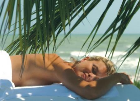 Come godersi le vacanze di fine estate, i consigli su dove andare a fine agosto