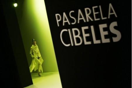 Manca pochissimo alla settimana della moda spagnola: ecco il calendario della Cibeles Fashion Week
