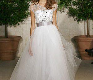 Per un matrimonio di stile non può mancare la Bridal Stylist