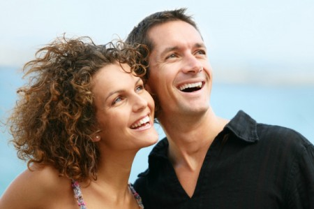 Vacanze per coppie: dove andare e cosa fare per essere felici?