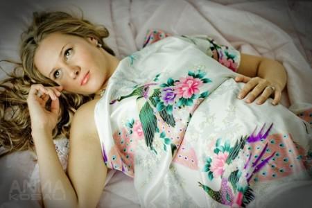 L'insonnia in gravidanza colpisce molte future mamme, che fare?